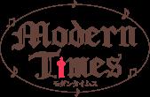 Modern Times モダンタイムス