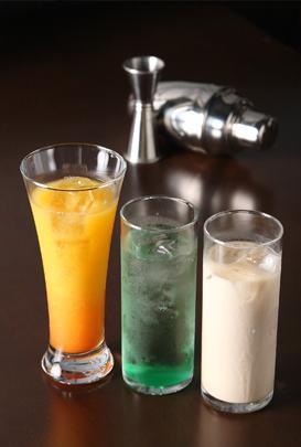 beverage_01