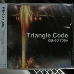 KENGO TODATriangle Code